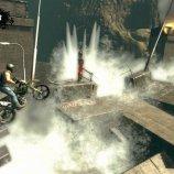 Скриншот Trials Evolution – Изображение 3