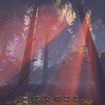 Скриншот Finding Bigfoot – Изображение 11