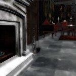 Скриншот The Drawing – Изображение 2