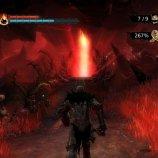 Скриншот Overlord: Raising Hell – Изображение 3