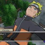 Скриншот Naruto Shippuden: Dragon Blade Chronicles – Изображение 3