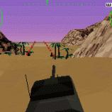 Скриншот Tank Commander – Изображение 8