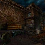 Скриншот Kingpin: Reloaded – Изображение 8