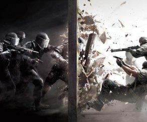 Ubisoft отдает свои хиты за полцены