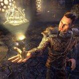 Скриншот The Elder Scrolls Online – Изображение 7