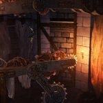 Скриншот Castlevania: Lords of Shadow — Mirror of Fate HD – Изображение 12