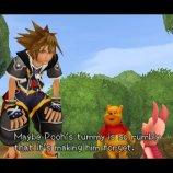 Скриншот Kingdom Hearts II – Изображение 5