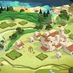 Скриншот Godus Wars – Изображение 7