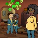 Скриншот Fallout Shelter – Изображение 4