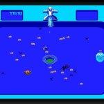 Скриншот Midway Arcade Origins – Изображение 31