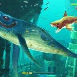 Скриншот Hungry Shark World – Изображение 2