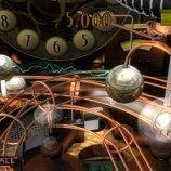 Скриншот Zen Pinball – Изображение 7