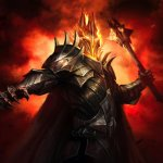Скриншот Guardians of Middle-earth – Изображение 5