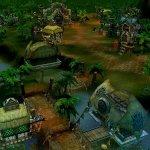Скриншот Cabal Online – Изображение 8