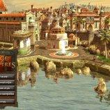 Скриншот Age of Empires 3 – Изображение 6