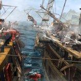 Скриншот Assassin's Creed 4: Black Flag – Изображение 5