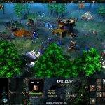 Скриншот BC Kings – Изображение 49