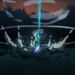 Скриншот Naruto Shippuden: Ultimate Ninja Storm 3 – Изображение 169
