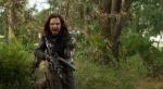 Что ждет Баки Барнса (Зимнего солдата) вфильме «Мстители: Война Бесконечности»?. - Изображение 5