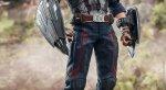 Фигурки пофильму «Мстители: Война Бесконечности»: Танос, Тор, Железный человек идругие герои. - Изображение 222