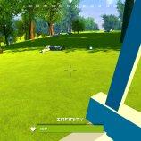 Скриншот Pixel Royale – Изображение 6