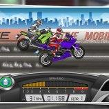 Скриншот Drag Racing: Bike Edition  – Изображение 3