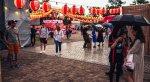 На этих выходных в Москве пройдет фестиваль японской культуры J-Fest. Вход бесплатный!. - Изображение 5
