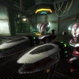 Скриншот CodeRED: Alien Arena 2006 – Изображение 1