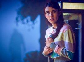 Старт 9 сезона «Американской истории ужасов» оставил критиков вполном восторге