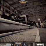 Скриншот Car Manufacture – Изображение 3