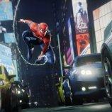 Скриншот Marvel's Spider-Man: Miles Morales – Изображение 3