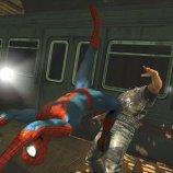 Скриншот The Amazing Spider-Man 2 – Изображение 6