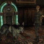 Скриншот Fallout: New Vegas – Изображение 39