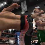Скриншот EA Sports MMA – Изображение 25