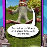 Скриншот My Mammott – Изображение 4