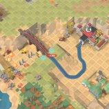 Скриншот Train Valley 2 – Изображение 1