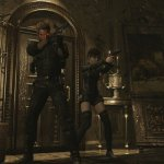 Скриншот Resident Evil Zero HD – Изображение 26