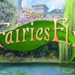 Скриншот Disney Fairies Fly – Изображение 2