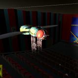 Скриншот GiAnt – Изображение 6