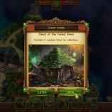Скриншот Lost Lands: Mahjong – Изображение 4