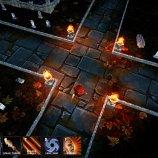 Скриншот Rover The Dragonslayer – Изображение 3