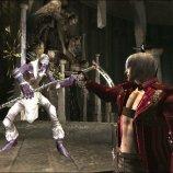 Скриншот Devil May Cry 3: Dante's Awakening Special Edition – Изображение 2