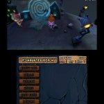 Скриншот Planet Crashers – Изображение 25