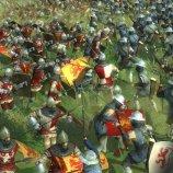 Скриншот History: Great Battles Medieval – Изображение 7