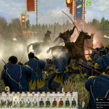 Скриншот Total War: Shogun 2 - Fall of the Samurai – Изображение 9