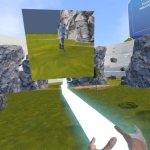 Скриншот Beyond Power VR – Изображение 4