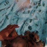 Скриншот Battlefield V – Изображение 3