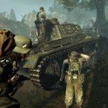 Скриншот Enemy Front – Изображение 7