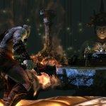 Скриншот God of War: Ascension – Изображение 1