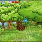 Скриншот Paintball eXtreme – Изображение 7